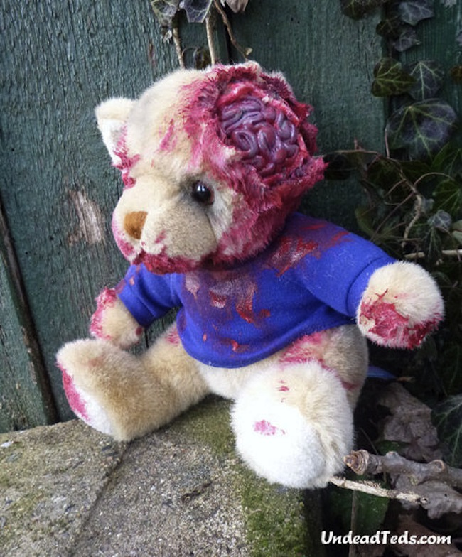 Undead-Ted-3