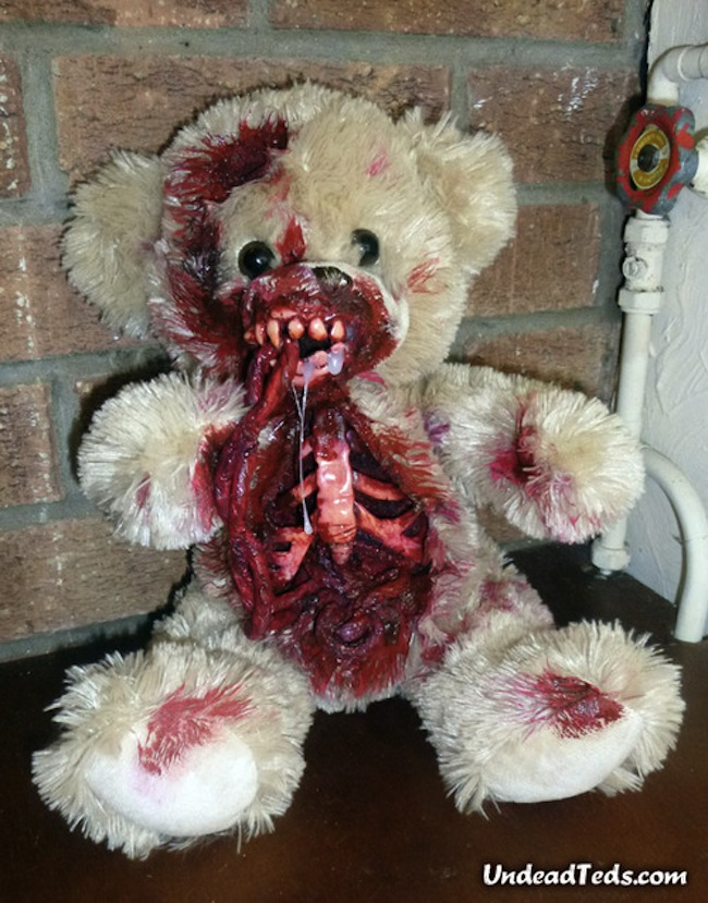Undead-Ted-4