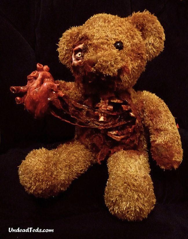 Undead-Ted-5