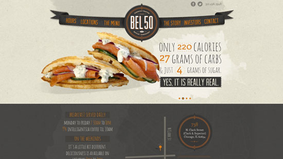 bel50_com