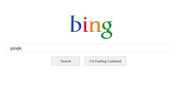 bing-ironizou-o-google-neste-dia-da-mentira