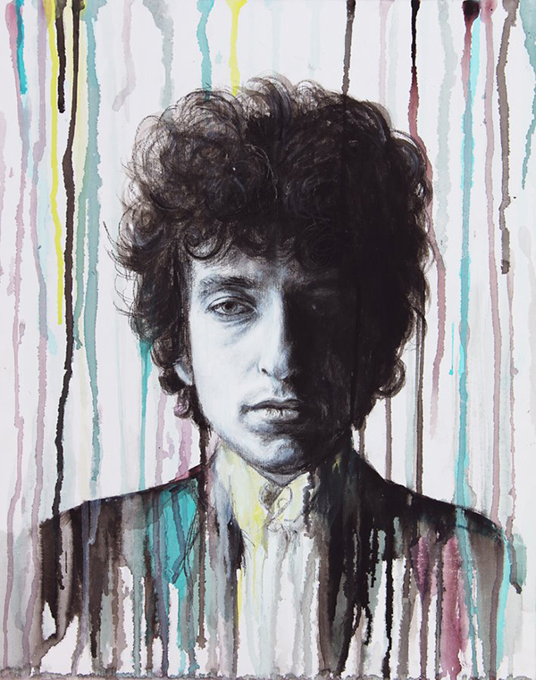 bob_dylan__by_deniseesposito