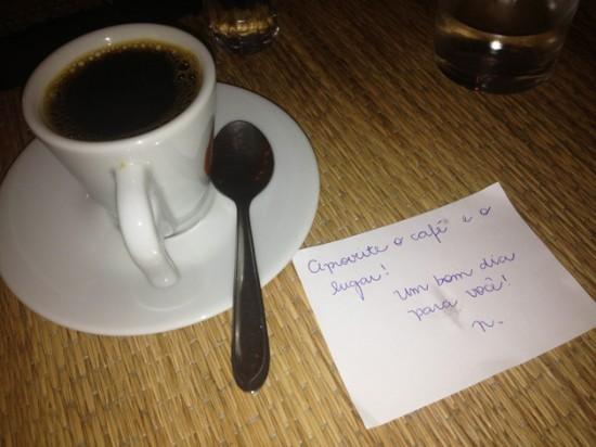cafe_compartilhado2low