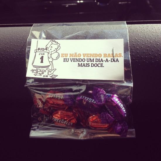 candy-foto-8_905