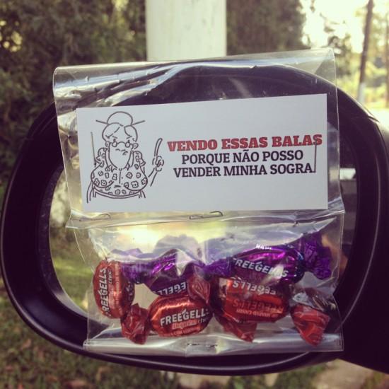 candy-foto_905