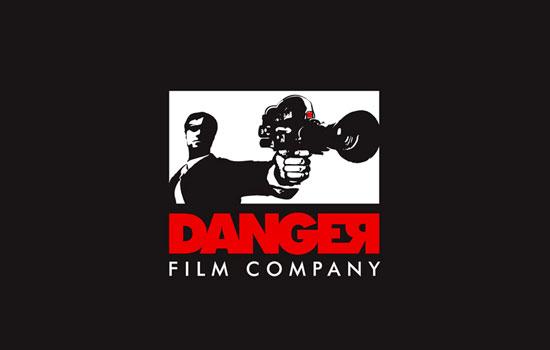 danger-film-company