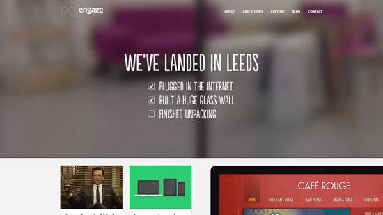 engageinteractive_co_uk