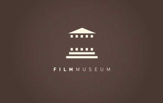 film-museum