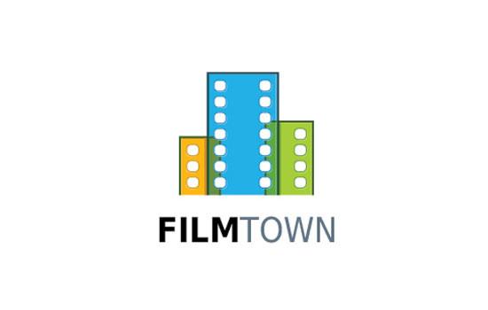 film-town