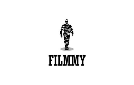 filmmy