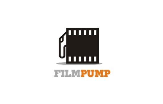 filmpump