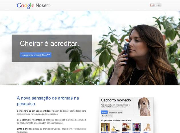 google-nose-criatives