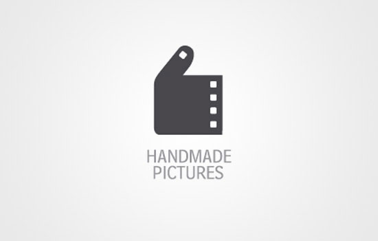 handmade-pictures