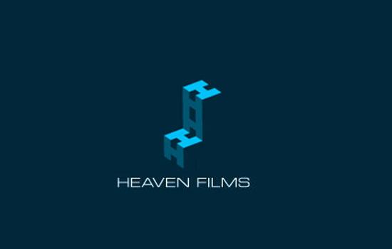 heaven-films