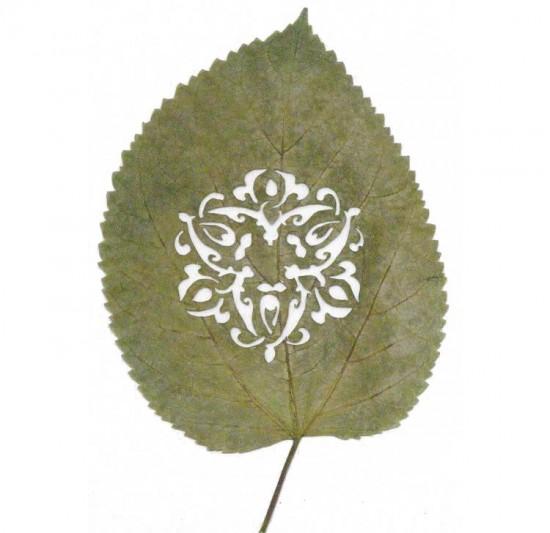 leafartcut_01