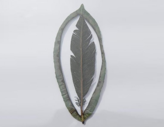 leafartcut_06
