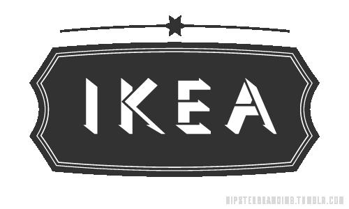 logotipos-hipster-de-marcas-famosas11