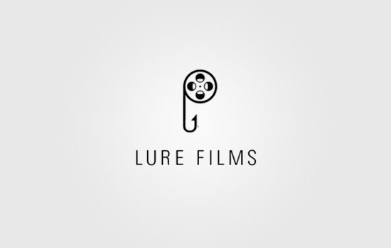 lure-films