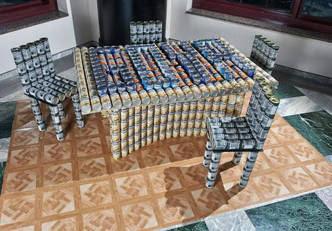 new-yorks-20th-annual-canstruction-L-C3h5pu