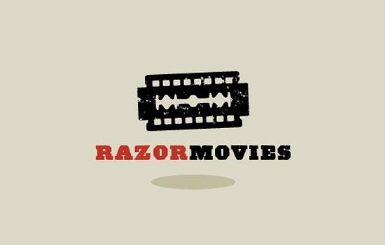 razor-movies