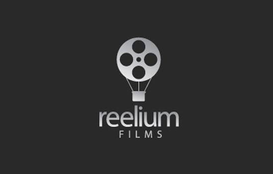 reelium-films