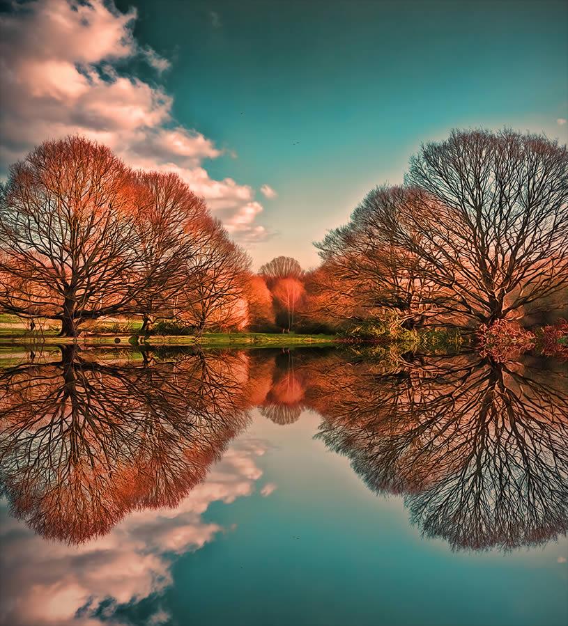 reflection-landscapes-02