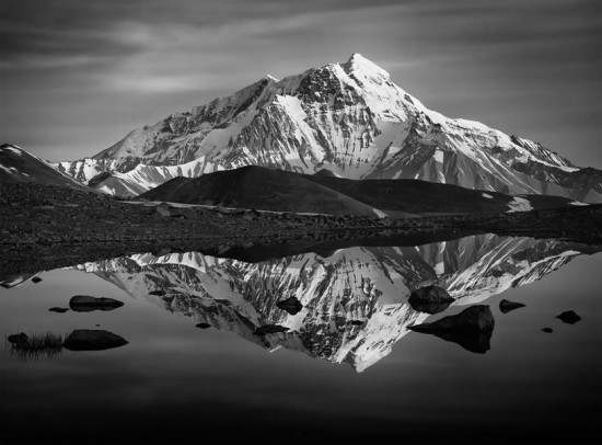 reflection-landscapes-03