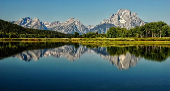reflection-landscapes-04