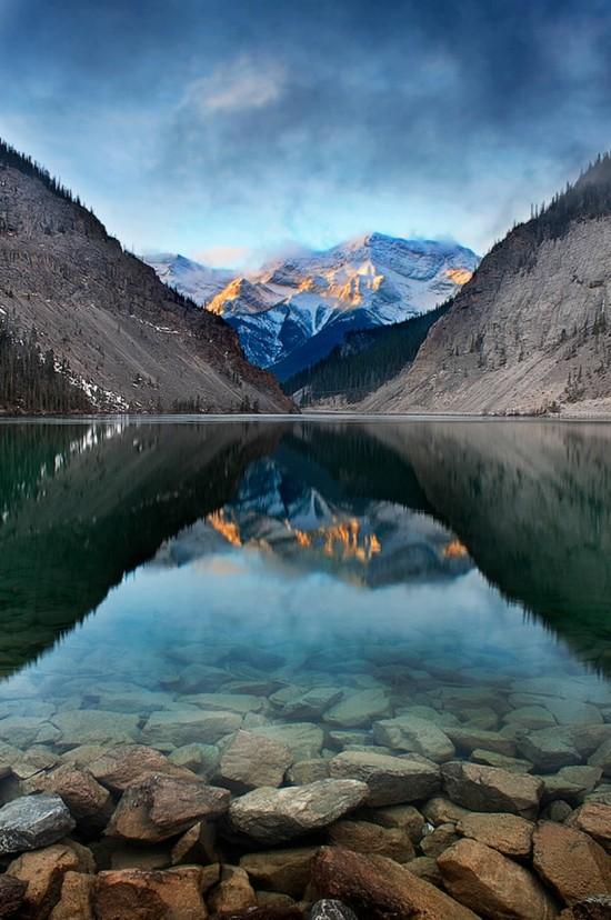 reflection-landscapes-05