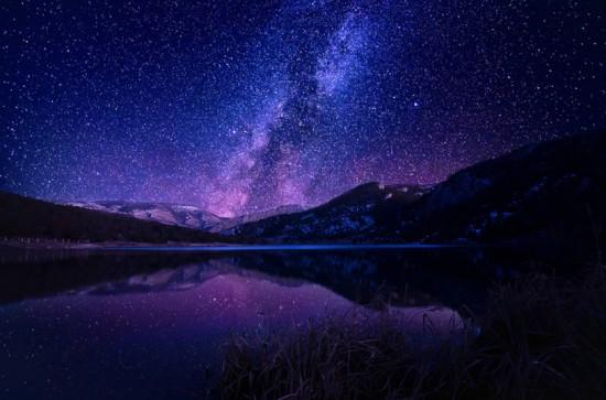 reflection-landscapes-07