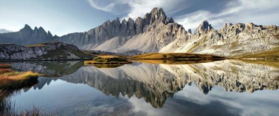 reflection-landscapes-08