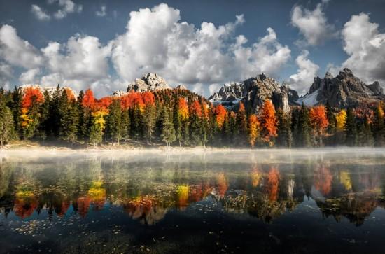 reflection-landscapes-10