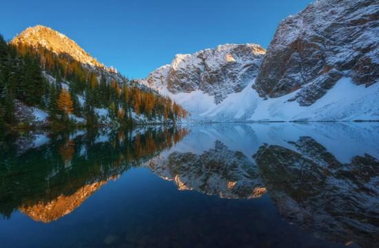reflection-landscapes-11
