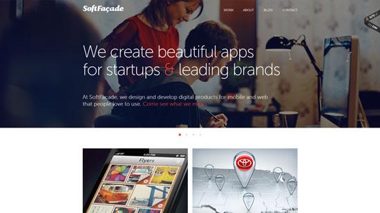 softfacade_com