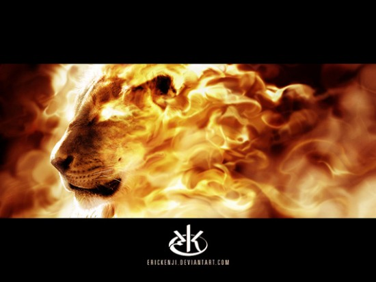 the-lion-king-photo-manipulation