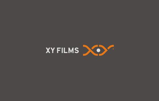 xy-films