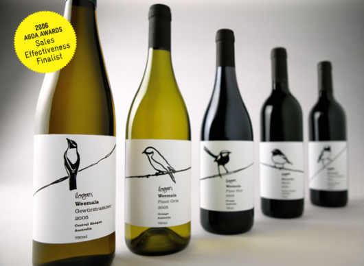 16 - logan-weemala-wines_1