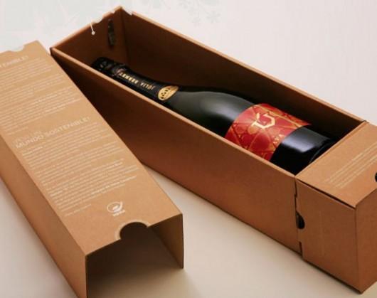 21 - ciclus-wine-case-lamp_1