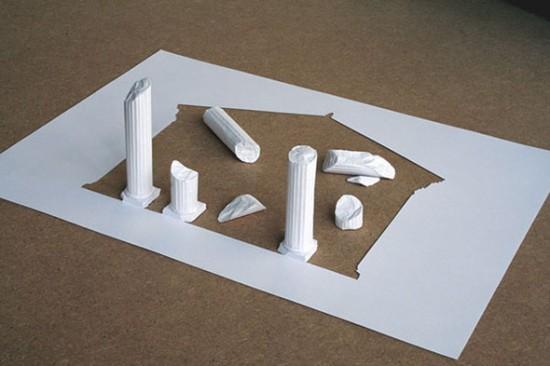 A4papercuts-peter-callesen-picame11