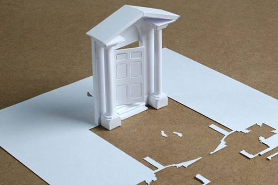 A4papercuts-peter-callesen-picame2