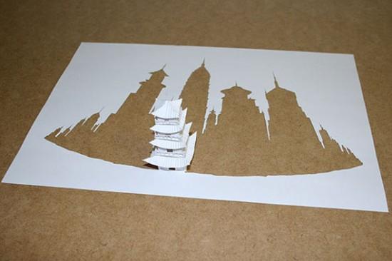 A4papercuts-peter-callesen-picame4