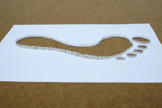 A4papercuts-peter-callesen-picame6
