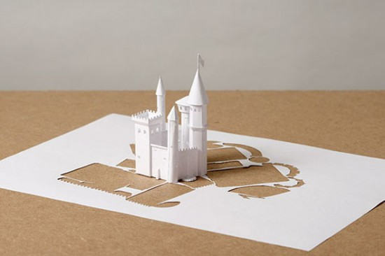 A4papercuts-peter-callesen-picame7