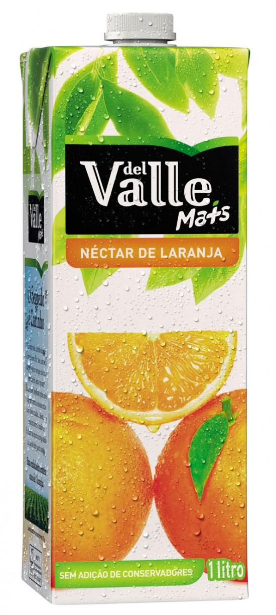 Del-Valle-Laranja-1-Litro