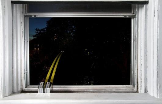 Fotografias criativas com conceito por Kevin Van Aelst-13