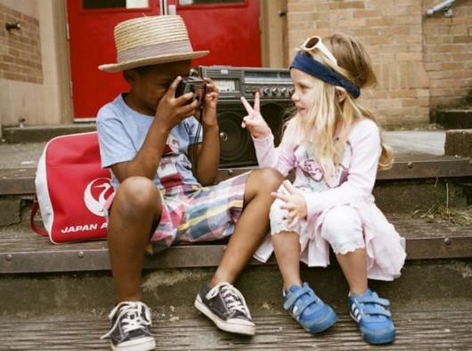 STREET-STYLE-KIDS-copia21