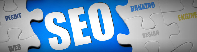 Seo-internet-innovation