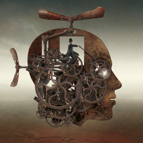 Surreal-Illustrations-Igor-Morski-1