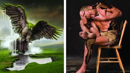 Surreal-Illustrations-Igor-Morski-Enpundit-13
