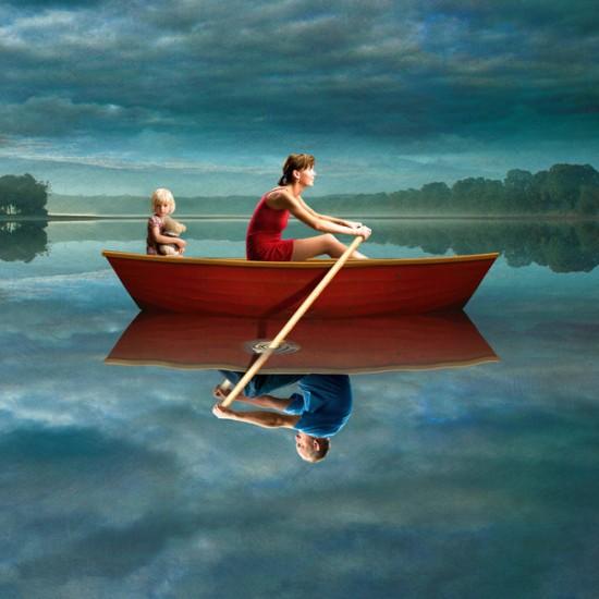 Surreal-Illustrations-Igor-Morski-Enpundit-5